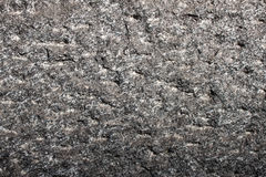 Raw stone texture background. Raw granite stone texture background Stock Image