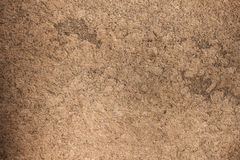 Raw stone texture background. Raw granite stone texture background Royalty Free Stock Images