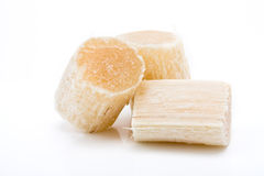Raw Sugar Cane Stock Photos