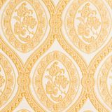 Raw textile fabric material texture background Stock Photos