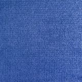 Raw textile fabric material texture background Royalty Free Stock Images