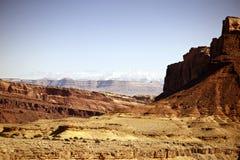 Raw Utah Stock Photos