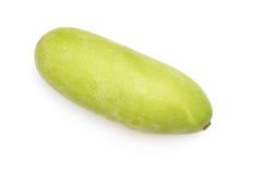 Raw winter melon Stock Photos