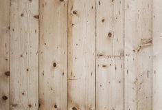Raw wooden floor Stock Photo