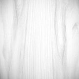 Raw wood plank white background Royalty Free Stock Image