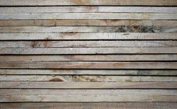 Raw wood Stock Photo