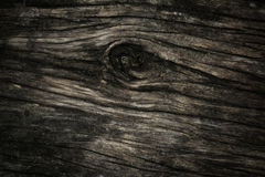 Raw wood, wooden slatted fence or lath wall background. Royalty Free Stock Images