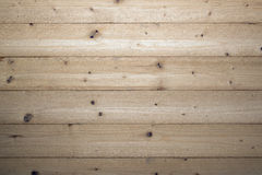 Raw wooden background Stock Photo