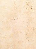 Raw yellow concrete panel. Background or texture Stock Photo