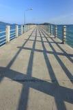 Rawai Beach Stock Images