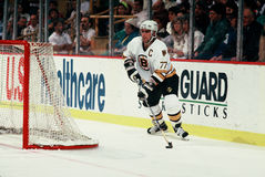 Ray Bourque Stock Photos