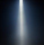 Ray de fond de lumière Photographie stock libre de droits