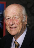 Ray Harryhausen Stock Afbeeldingen