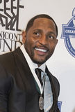 Ray Lewis Stock Photo