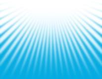 Ray of light Royalty Free Stock Photo