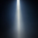 Ray of light background Royalty Free Stock Photography