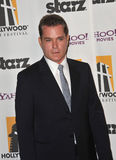 Ray Liotta Stock Images