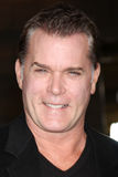 Ray Liotta Stock Image