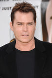 Ray Liotta Stock Photos