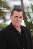 Ray Liotta. During the 'Killing them Softly' photocall during the 65th Cannes Film Festival, Cannes, France. 22/05/2012 Picture by: Henry Harris / Featureflash Stock Images