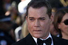 Ray Liotta Stock Photography