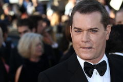 Ray Liotta Royalty Free Stock Photography