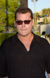 Ray Liotta Royalty Free Stock Photos
