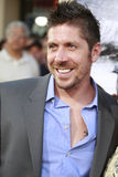 Ray Park Royalty Free Stock Photography
