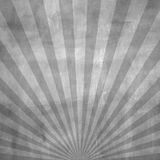 Ray pattern Royalty Free Stock Photography