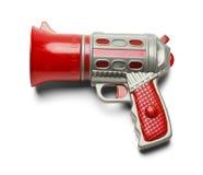 Ray pistolet Obrazy Stock