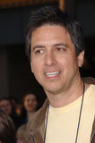 Ray Romano Stock Images