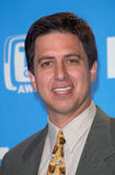 Ray Romano Stock Photo