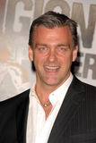 Ray Stevenson Stock Photo