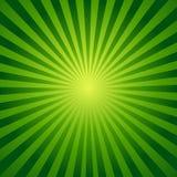 Ray-Vektorhintergrund Lizenzfreie Stockbilder