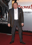 Ray Winstone Royalty Free Stock Images