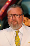 Ray Winstone Stock Photos