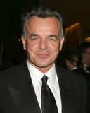 Ray Wise Stock Photos