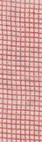 Raya de la tela Imagen de archivo libre de regalías
