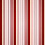 Raya el fondo - /pink rojo Imagen de archivo