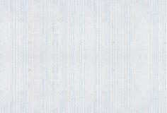 Rayado simple minimalistic blanco Foto de archivo libre de regalías