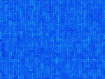 Rayas abstractas Imagen de archivo