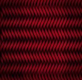 Rayas abstractas del color textura colorida 3D Imagen de archivo libre de regalías