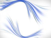 Rayas del color. Imagen de archivo libre de regalías