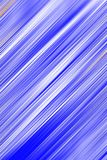 Rayas diagonales del fondo del extracto Papel pintado gr?fico del movimiento, aviador del contexto stock de ilustración
