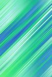 Rayas diagonales del fondo del extracto Papel pintado gr?fico del movimiento, modelo corporativo ilustración del vector