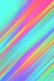 Rayas diagonales del fondo del extracto Papel pintado gr?fico del movimiento, tarjeta ilustración del vector