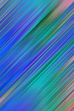 Rayas diagonales del fondo del extracto Papel pintado gr?fico del movimiento, textura libre illustration