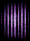 Rayas oscuras Imagen de archivo