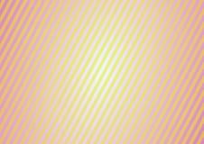 Rayas rosadas Imágenes de archivo libres de regalías