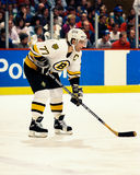 Raymond Bourque Boston Bruins Stock Photos